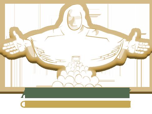 Ark of Safety Christian Church Logo
